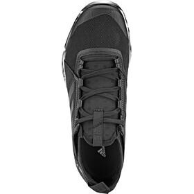 adidas TERREX Agravic Speed Shoes Damen core black/core black/ash grey